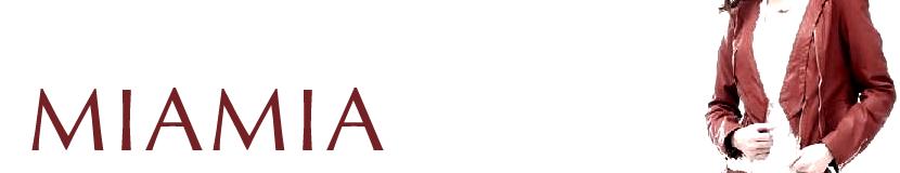 MiaMia – Hudpleje og Strik